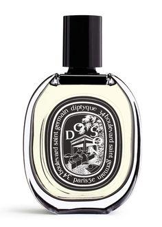 Doson by diptyque 75 Ml/ Oz Eau De Parfum Spray Tester for sale online Perfume Diesel, Perfume And Cologne, Perfume Bottles, Perfume Fragrance, Perfume Glamour, Perfume Versace, Perfume Fahrenheit, Fragrance, Makeup Eyes