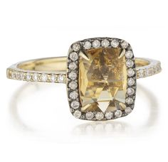 Ring available at Houston Jewelry!
