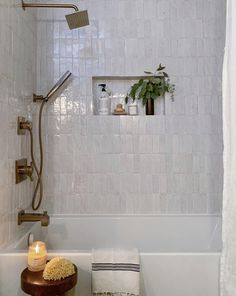 Home Interior Design .Home Interior Design Bad Inspiration, Bathroom Inspiration, Home Decor Inspiration, Decor Ideas, Bathroom Interior Design, Home Interior, Bathroom Designs, Interior Colors, Interior Paint