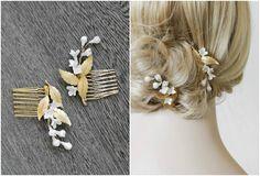 Bespoke - Percy Handmade | Bridal Headpieces, Wedding Veils and Bridal Hair…