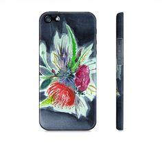 Phone case from Mai Autumn