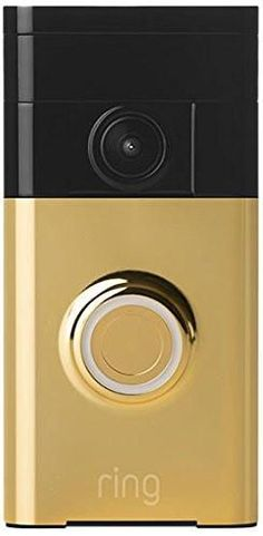 03ca9cf3af9 11 Best Smart Doorbell Cameras images