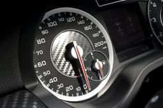 Mercedes A45 AMG speedometer Mercedes A45 Amg, Evo, Pictures, Photos, Grimm