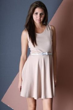 G2 Chic Classic Bow Belted A-Line Dress …, http://style-smilez.tumblr.com/post/43490164566/g2-chic-classic-bow-belted-a-line-dress , Pinned by http://pinterest.com/pinterestfella