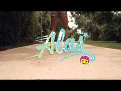 Soy Luna - Todo puede suceder - YouTube