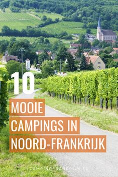 Places To Travel, Travel Destinations, Places To Go, Tent Camping, Campsite, Glamping, Holidays France, My Road Trip, Costa