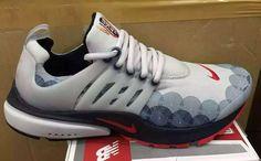 http://SneakersCartel.com - Daily Sneakers #sneakers #shoes #kicks #jordan #lebron #nba #nike #adidas #reebok #airjordan #sneakerhead #fashion #sneakerscartel