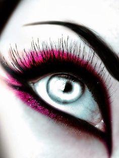 Resultado de imagem para maquiagem halloween bruxa