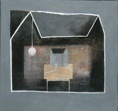 House 5, Espen Erichsen