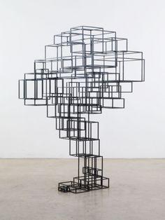 "Jonathas de Andrade, ""Hoy Ayer/ Today Yesterday"", 2011, Galeria Vermelho, Making art happen <http://makingarthappen.com/2011/10/12/frieze-art-fair/>"