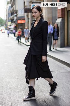 Image result for rick owens instagram personal
