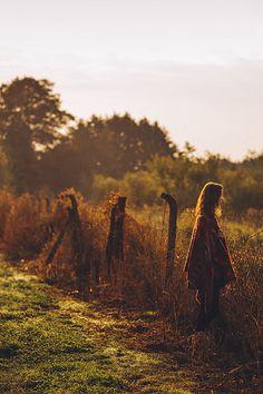 Warm September by -*Nishe- #flickstackr  Flickr: https://flic.kr/p/yUjAAQ