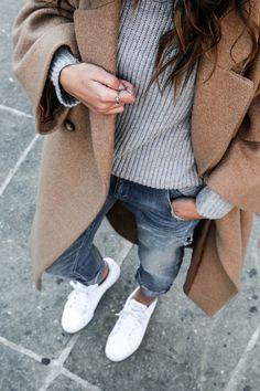 blog-mode-tenue-tendance-manteau-camel