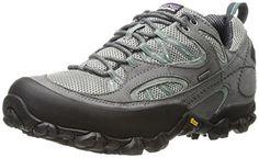perfect Patagonia Women's Drifter A/C Waterproof Hiking Shoe