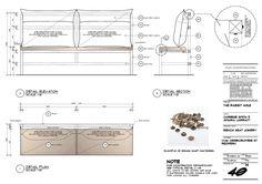 Gallery - The Rabbit Hole / Matt Woods Design - 23