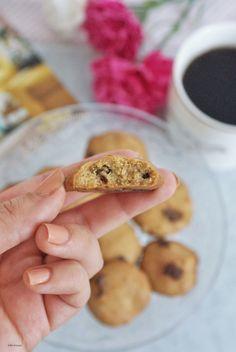 Lekki brzusio.: Ryżowe ciasteczka bezglutenowe Cereal, Breakfast, Food, Morning Coffee, Essen, Meals, Yemek, Breakfast Cereal, Corn Flakes