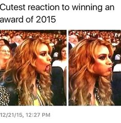 DINAH IS CUTIE
