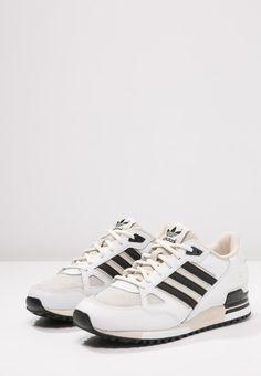 zx 750 white