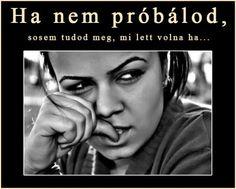 12,11,10,9,8,7,6,5,4,3, - lianland Blogja - Bölcs idézetek,Gondolatok a barátságról,Gondolatok a szeretetről,Gondolatok az életről,Képes idézetek,Neked,Saját verseim,Svédország,Szerelmes gondolatok,Szerelmes történetek,Tanmesék, Dont Break My Heart, My Heart Is Breaking, Einstein, Motivational Quotes, About Me Blog, Humor, Funny, Life, Google