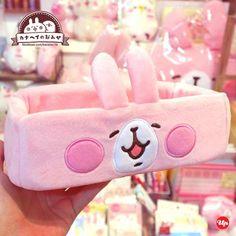 P助與兔兔 Kanahei - 儲物盒 (兔兔款)