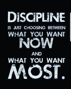 Reposting @superfitlondon: Alot of us tend to always fall short of goals that we set and if were all honest the reason is discipline. It's simple practice it daily until you become great at it and reap the rewards. #Superfitlondon #Motivation #Fitness #goals