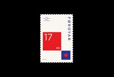 Basic Stamps on Behance
