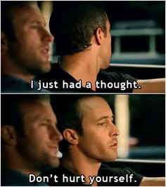 #H50 #HAWAII FIVE-O #HAWAII FIVE-0 #ALEX O'LOUGHLIN #STEVE MCGARRETT #SCOTT…
