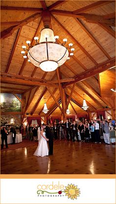 Top Ten Boston Wedding Venues » Cordele Photography