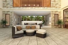 outdoor furniture san diego - best paint for interior walls Check more at http://www.mtbasics.com/outdoor-furniture-san-diego-best-paint-for-interior-walls/