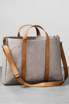 a83e2eec97 50 Best Things to Buy at Target Right Now. Canvas Tote BagsTarget ...