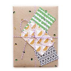 p-7153-cadeaux-tags-set-600.jpg