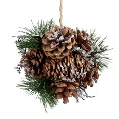 Christmas Decorating Ideas For Your House from ZaraHome