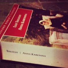 Day Thirty-One: did not finish. Took Anna Karenina on my last trip to Ireland; maybe I'll have better luck this time. Anna Karenina, Thirty One, My Passion, Ireland, It Is Finished, Words, My Crush, Irish, Horse