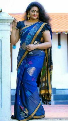 Beautiful Girl Indian, Beautiful Girl Image, Beautiful Saree, Beautiful Women, Beauty Full Girl, Beauty Women, Indian Beauty Saree, Indian Sarees, Silk Sarees