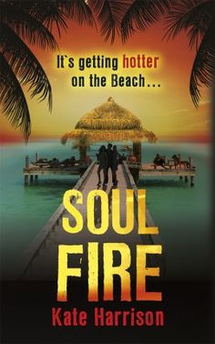 """Read """"Soul Fire Book by Kate Harrison available from Rakuten Kobo. Alice Forster regularly talks with her dead sister, Meggie, in the virtual world of Soul Beach - an online paradise wher. Books To Read, My Books, Fire Book, Kids Writing, Paranormal Romance, The Real World, Virtual World, Book Publishing, Great Books"""