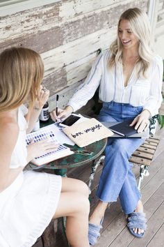 Talking work life balance with Emma & Victoria of The Beach People. Women in bus… – Life Style Photography Branding, Beach Photography, Photography Women, Photography Business, Lifestyle Photography, Hobby Photography, Photography Lighting, Photography Editing, Product Photography
