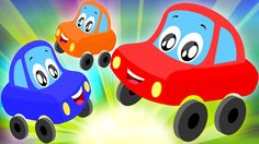 Bringing you the latest version of Five little babies!!! #Kids listen to the nursery rhyme and enjoy! #carrhymes #learning #kidslearning #rhymes #compilation #kidssongs #parenting