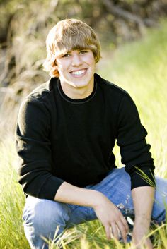 1000 Images About Senior Portraits Guys On Pinterest