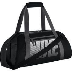 Die 19 besten Bilder zu Nike Bag | Nike, Taschen, Kleidung
