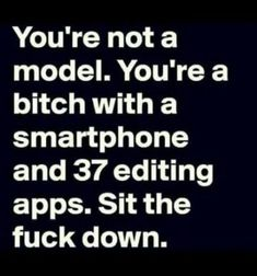 Quotes Funny Life Savage New Ideas Sarcasm Quotes, Bitch Quotes, Badass Quotes, Smile Quotes, Mood Quotes, True Quotes, Best Quotes, Bitchyness Quotes Sarcastic, Bitchyness Quotes Sassy