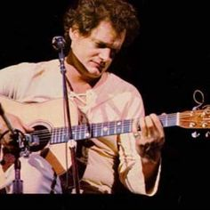 Harry Chapin my all time favorite, loved him!!!