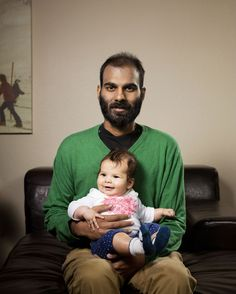 Paul Kalanithi wrote essays for The New York Times and Stanford Medicine reflecting on being a physician and a patient, the human experience of facing death, and the joy he found despite terminal illness.