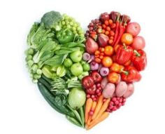 Czy znajdziesz magnez w jedzeniu? Które produkty należy wybierać, a które go wypłukują? Dowiedz się więcej o zapotrzebowaniu i niedoborach.
