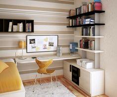 Картинки по запросу Стеновые панели в комнате увеличивающие зрительно объем помещения