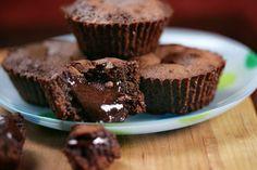 12 Nigella Lawson Recipes for Valentine's Day - The New York Times
