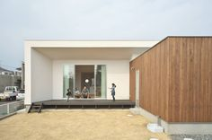 家を購入される際に、一戸建てかマンションかを決めるのは大きな分岐点になるのではないでしょうか。