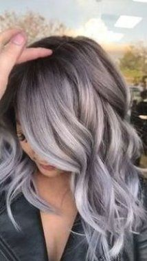 45 Fall Outfits For Women You Ll Want To Copy This Year Nienca In 2020 Brunette Haarfarbe Ombre Haare Farben Frisuren Langhaar