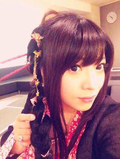 Yuko (Wagakki Band)