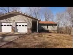 222 Shane Lee Circle, Dover TN  Home For Sale  Call Judy Goodman, REALTOR® 931-320-9101 with the My Clarksville Agent Real Estate Team  Keller Williams Realty 2271 Wilma Rudolph Blvd. Clarksville, TN  37040 931.648.8500 - Office