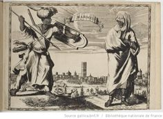 """from the """"Speculum Cornelianum"""" (Strasbourg, -- this is scanned from the BNF copy available online via gallica. by Frederick van Hulsen, London, 1628 Painting & Drawing, London, History, Drawings, Prints, Poster, Ibn Battuta, Strasbourg, Costumes"""